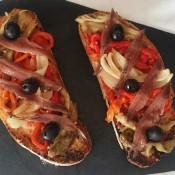 restaurant-escon-anchoes