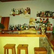 hostal-bar-escon